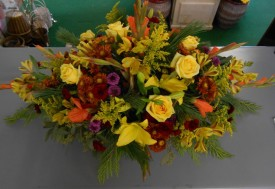 flowercottagecortez-fall-centerpiece
